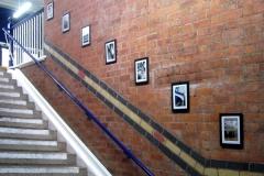 Stairs photos 6 ii
