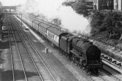1953 upline 44075 freight
