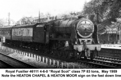 46111 on May 1959