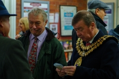 2018_12_HMIS-Heaton Chapel Station Opening_011