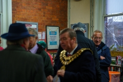 2018_12_HMIS-Heaton Chapel Station Opening_013