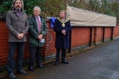 2018_12_HMIS-Heaton Chapel Station Opening_027