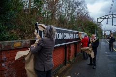 2018_12_HMIS-Heaton Chapel Station Opening_050