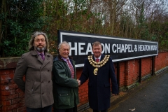 2018_12_HMIS-Heaton Chapel Station Opening_055
