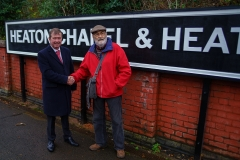 2018_12_HMIS-Heaton Chapel Station Opening_065