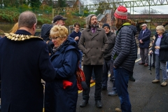 2018_12_HMIS-Heaton Chapel Station Opening_075