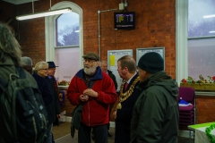 2018_12_HMIS-Heaton Chapel Station Opening_080
