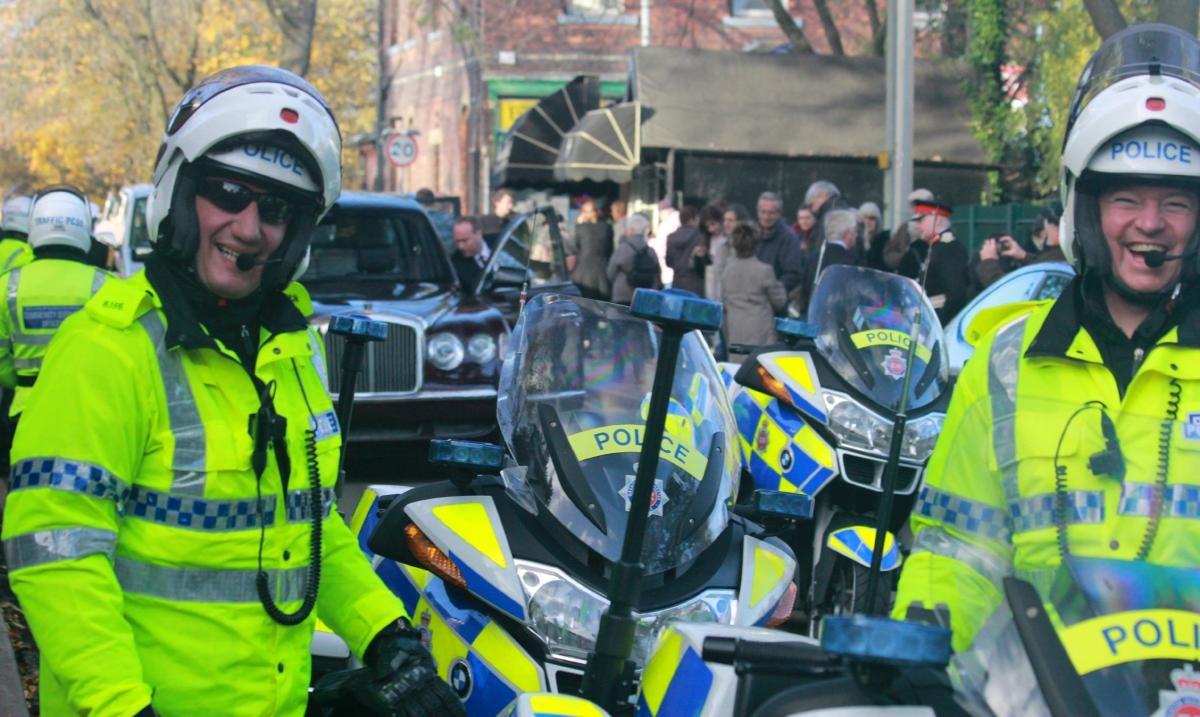 21 Police bikers_0