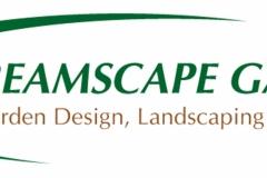 Dreamscape Logo.cdr